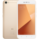 Смартфон Xiaomi Redmi Note 5a 32Gb Gold
