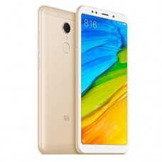 Смартфон Xiaomi Redmi 5 16Gb Gold
