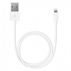 VS Кабель для iPhone 5, USB - 8 PIN (Lightning), длина 1 м. (A110)